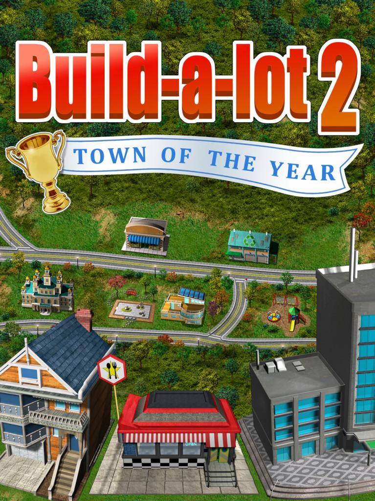 Build A Lot 2