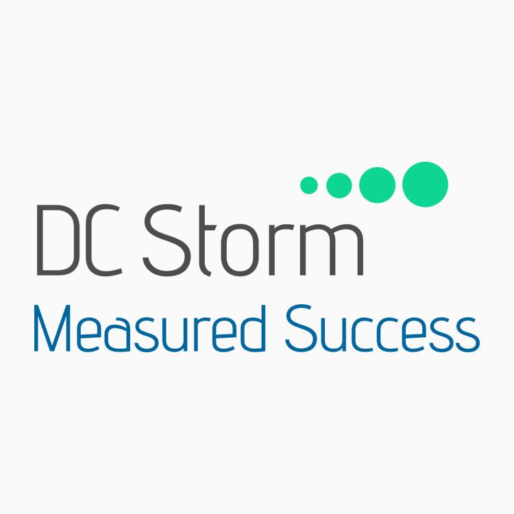 DC Storm