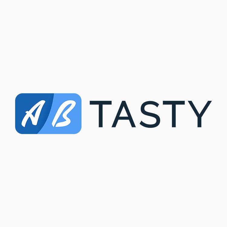 A/B Tasty