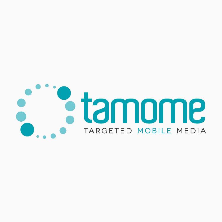 Tamome