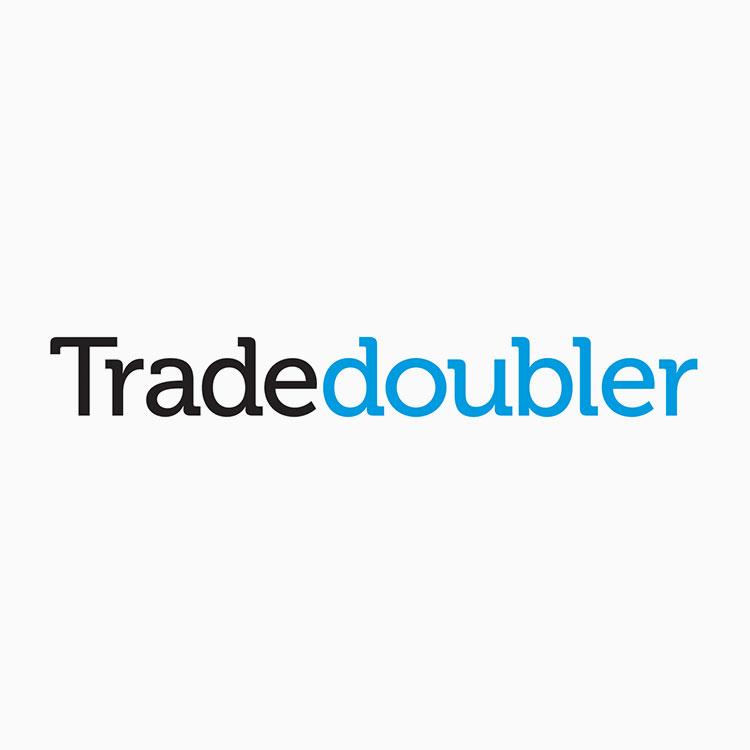 Trade Doubler